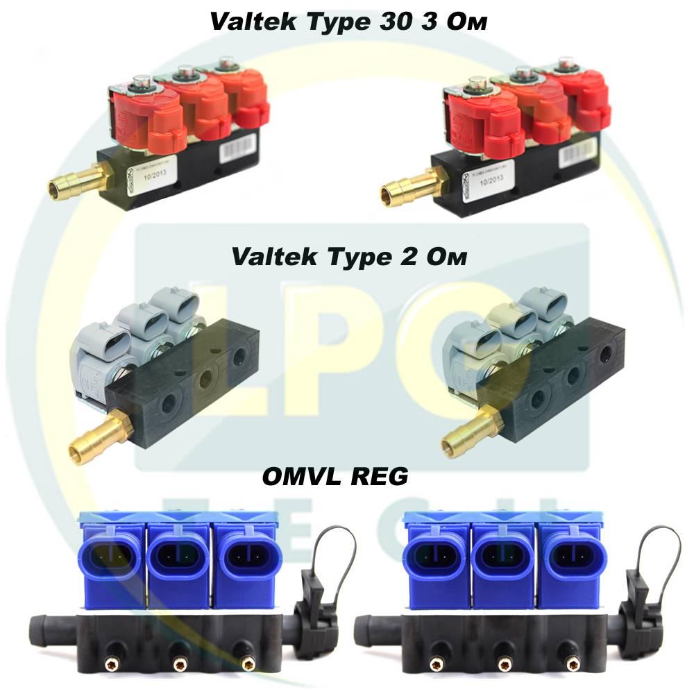 инструкция датчика уровня газа stag 90 ом на мультиклапан r67