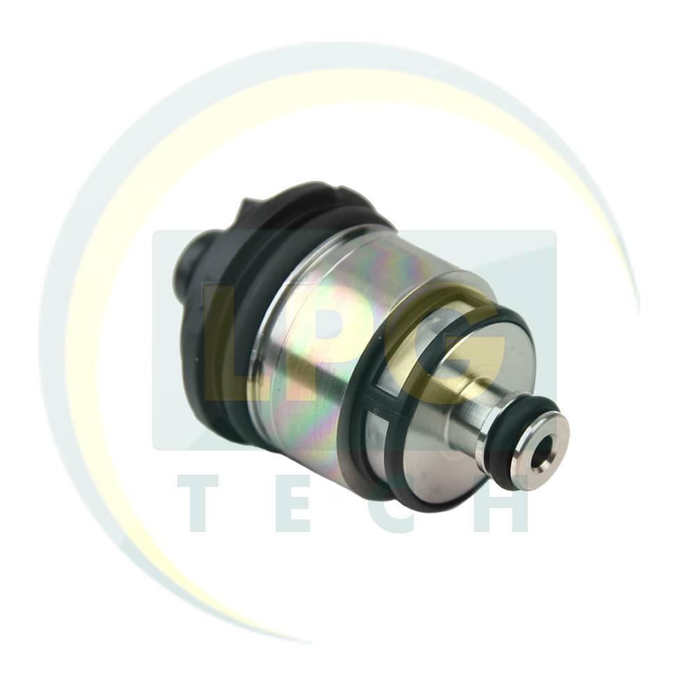 Ремкомплект для газових форсунок Landi Renzo Medium Black