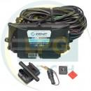 Инжекторная система Zenit BLACK BOX OBD 6 цилиндров