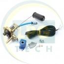 Мультиклапан Tomasetto Sprint 180-30 з котушкою без ВЗП, вихід 8 мм (MVAT0208X1)