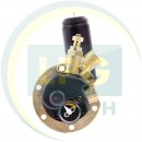 Мультиклапан Tomasetto Sprint 300-30 класу A без ВЗП (MVAT0004.1)