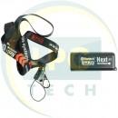 Інтерфейс Bluetooth Next II для систем Stag (WEG-82AH-BTN2)