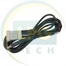 Інтерфейс USB для систем Torelli
