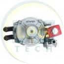 Редуктор Atiker SR09 до 140 kW (K01.001116)