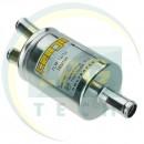 Фильтр тонкой очистки Czaja 1 вход - 2 выхода D12 мм