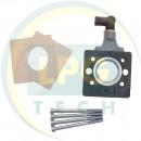 Змішувач Bosch D32 мм