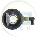 Змішувач ГАЗ інжектор D73