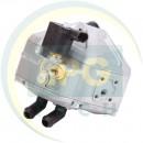 Редуктор Lovato RGJ UHP до 260 kW (536700060)