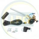 Мультиклапан Tomasetto Sprint 200-0 з котушкою без ВЗП (MVAT0291.1)