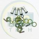 Ремкомплект для форсунок STAG W-01, 4 циліндри (WGM-80AB-4)