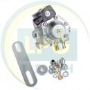 Редуктор Lovato RGJ-3.2L до 140 kW (536795000)