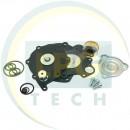 Ремкомплект для редуктора Tomasetto Nordic XP AT09 (RGAT2086)