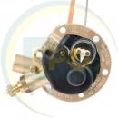 Мультиклапан Tomasetto Sprint 220/225-30 класу A (вихід газу 8 мм)