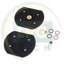 Ремкомплект для редуктора KME Silver TUR