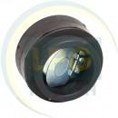 Антихлопковий клапан Rybacki D80 мм
