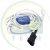 Интерфейс USB для систем KME
