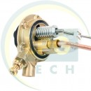 Мультиклапан Tomasetto Sprint 400-30 класу A без ВЗП (MVAT0007.1)