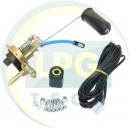 Мультиклапан Tomasetto Sprint 200-30 з котушкою без ВЗП
