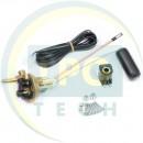 Мультиклапан Tomasetto Sprint D 500-30 з котушкою без ВЗП (MVAT0A47.1)