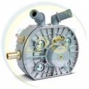 Редуктор KME Fox 8 до 180 kW (з ЕКГ OMB)