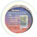 Ізолента 3М Scotch 780 (19мм х 20м х 0,18 мм) (FE510091070)