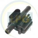 Датчик тиску та вакууму Optima Nano (PTS01)