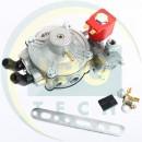 Редуктор Atiker SR09 до 110 kW (K01.001115)