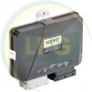 Блок управління KME Nevo PRO 6 циліндрів