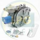 Редуктор Tomasetto AT13 до 375 к.с. (RGAT3990)