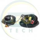 Проводка KME Nevo PLUS 6 циліндрів
