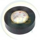 Ізоляційна стрічка ПВХ 3М 19 мм х 18 м х 0,13
