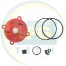 Ремкомплект для редуктора Romano 100 kW/160 kW (RKRRMG/14)