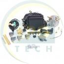 Міні-комплект Romano Antonio 4 циліндри (FSI, TSI, TFSI, GDI)
