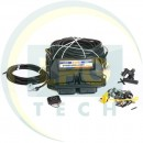 Інжекторна система STAG-400 DPI 4 циліндри, версія В2