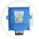 Блок управління Zenit BLUE BOX OBD 4 циліндри