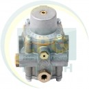 Редуктор Romano до 160 kW (до 220 к.с.) (RRIS / 14М)