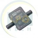Датчик тиску та вакууму LPGTECH PTS-01