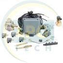 Міні-комплект Romano Antonio-2 (4 циліндри)