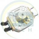 Редуктор Atiker SR11 до 300 kW (K01.001122)