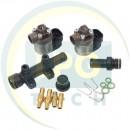 Форсунки STAG W-031 BFC 2 циліндри (WGM2421AH-)