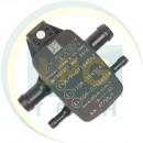 Датчик давления и вакуума Atiker Microfast (K01.003516)