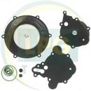 Ремкомплект для редуктора Tomasetto AT, AT07 (не оригінал)