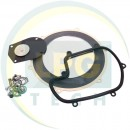 Ремкомплект для редуктора BRC AT 90 Е (пропан) (02RR00202001)