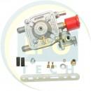 Редуктор Atiker SR10 до 110 kW (K01.001117)