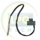 Емулятор рівня бензину Stag FLE-JC (WEG-693AH-)