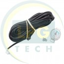Датчик рівня газу LPGTECH 90 Ом (двоконтактний)