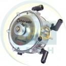 Редуктор Torelli (пропан) вакуум до 140 кВт