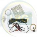 Датчик рівня газу ультразвуковий GREENGAS UltraZ Mini