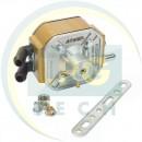 Редуктор Atiker SR11 до 220 kW (K01.001121)