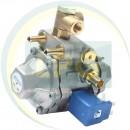Редуктор Tomasetto AT-12 метан до 170 л.с.